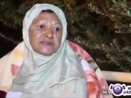 تحول این زن بدکاره بعد از 20 سال