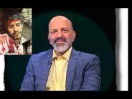 سخنرانی جنجالی استاد محمد شجاعی درباره رهبر