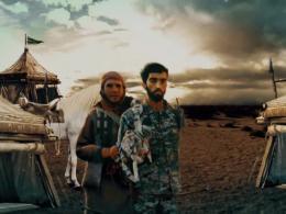 ادامه داریم هنوز - شهید محسن حججی