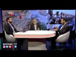 طالبان: آسیبی به شیعیان و مسلمان نمی زنیم
