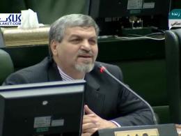 تازه ترین شوخی لاریجانی و کواکبیان در مجلس!