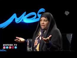 مردم امریکا آمادگی  پذیرش حقیقت را دارند ولی رسانه های ایران کم کاری می کنند