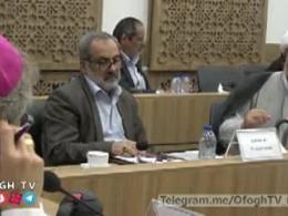جذایبیت های ایران از نگاه اسقف سوئیسی