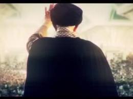 نماهنگ «بیعت» | ویژه عید غدیر