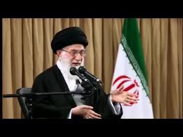 ببینید | چرا صدام به ایران حمله کرد؟