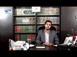 آیا مردم حق نهی عملی در حکومت اسلامی ندارند؟