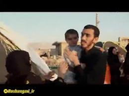 روایت حاج مهدی رسولی از مناطق زلزله زده کرمانشاه و نیازهای مهم مردم منطقه
