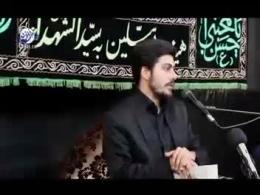 اسلام آمریکایی جلسه1بخش1