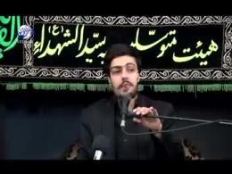 اسلام آمریکایی جلسه1بخش2