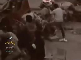 سرود انقلابی | ایران، ایران