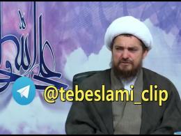 درمان باد شکم ، درمان نفخ شکم و روده - استاد عباس تبریزیان پدر طب اسلامی جهان