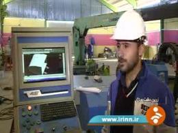 نوآوری در کشاورزی به سبک ایرانی