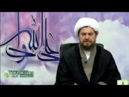درمان بی خوابی - دکتر آیت الله تبریزیان پدر طب اسلامی جهان