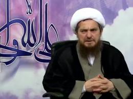 درمان آسیب دیدگی مچ پا - دکتر آیت الله تبریزیان پدر طب اسلامی جهان