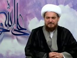 بهترین مسواک جهان چوب اراک و طرز استفاده - دکتر آیت الله تبریزیان پدر طب اسلامی جهان