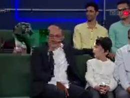 پاسخ بسیار زیبای دختران قهرمان فوتسالیست به جناب خان