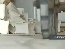 آشتیان؛ بزرگترین مرکز تولید صابون ارگانیک در ایران