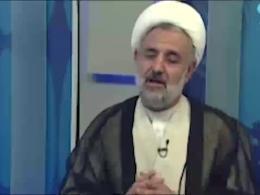 ماجرای تلاش تیم روحانی برای انصراف نمایندگان از استیضاح به نقل از ذوالنور