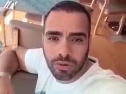 توهین پسر سفیر سابق ایران در ونزوئلا به مردم
