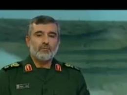 سردار حاجی زاده:باید جلوی واردات گرفته شود