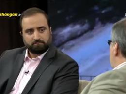 صحبت های دکتر فاضلی درباره فاکتور های کارآمدی از جمله بودجه