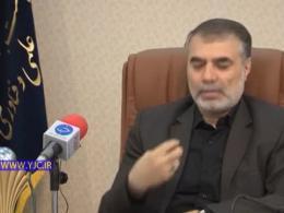 اقتصاد دانش بنیان در ایران یک اقتصاد نوپاست