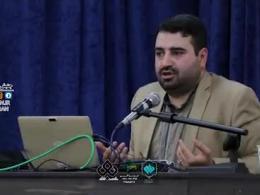می دونستید با هوش مصنوعی میشه تو انتخابات ایران دخالت کرد؟ [مهم]
