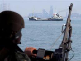 در صورت حمله نظامی سعودی به ایران چه اتفاقی برای اقتصاد دنیا خواهد افتاد؟