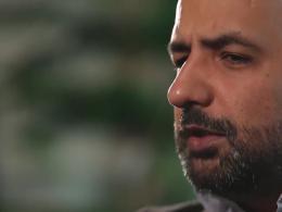 تلاش آمریکا برای نشان دادن تصویر فروپاشی از ایران