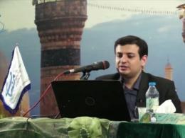 استاد رائفی پور - بررسی فرقه انحرافی احمد الحسن یمانی