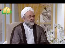 حرز امام جواد - معجزه حرز امام جواد