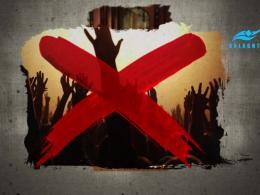 نقد مفهوم خلافت در اندیشه گروه های تکفیری