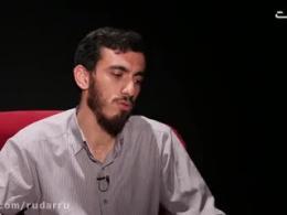 رودررو 2 - گفت و گوی صریح با پدیده مداحی این روزهای کشور