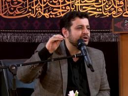 صحبت های صریح و شفاف استاد رائفی پور در مورد مسئول شدن برخی اشخاص در جمهوری اسلامی