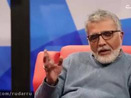 رودررو 14 - افشاگری افخمی از داوری های جشنواره فجر و ناگفته های سیاست