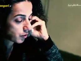 افشای چهره واقعی مسیح علی نژاد توسط نیما زم