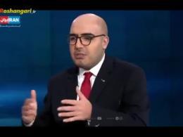 دلیل تحریم اپلیکشینهای ایرانی ios !!