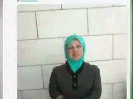 طنز | تخریب رئیسی به عنوان ریاست قوه قضاییه شروع شد!!