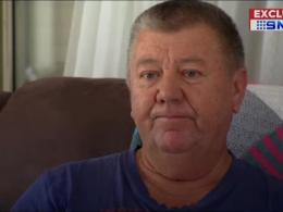 خانواده عامل حمله تروریستی نیوزیلند درباره او چه میگویند؟