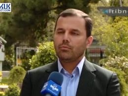 آخرین اخبار از هجوم ملخ ها به ایران