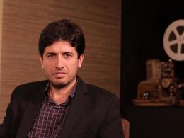دانش آموخته دانشگاه استنفورد: سود ۵۰ هزار تومانی با قاچاق ۴ لیتر بنزین به ترکیه