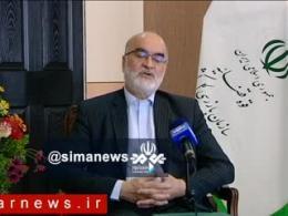 واردات قطعات خودرو از چین قطعه سازان ایرانی را بیکار کرد