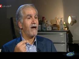 بدون تعارف 17 خرداد 98 - دکتر عبدالجلیل کلانتر هرمزی - جراح پلاستیک