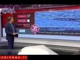 ماجرای احتکار گسترده ایران خودرو به تلویزیون رسید