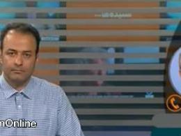 اجرای بحث اسحاق جهانگیری با رئیس جمهور چیست!