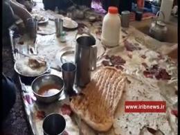 اشتغالزایی گسترده یک زوج جوان در استان همدان
