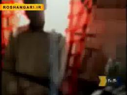 جزئیات جدید از نحوه دستگیری عبدالمالک ریگی