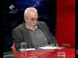 مناظره پیرامون ریزش ها و رویش های انقلاب اسلامی(بخش اول)