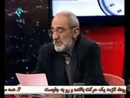 مناظره پیرامون ریزش ها و رویش های انقلاب اسلامی(بخش سوم)