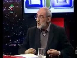 مناظره پیرامون ریزش ها و رویش های انقلاب اسلامی(بخش چهارم)